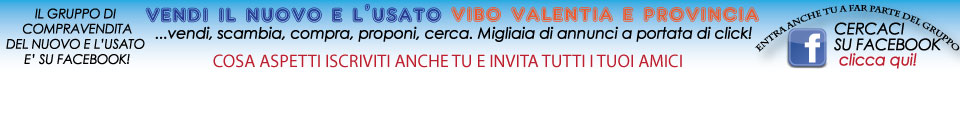 Banner VNU VV