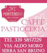 Bar pasticceria Monterosso