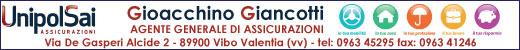 Gioacchino Giancotti
