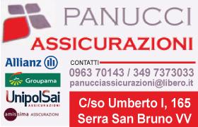 Panucci Assicurazioni