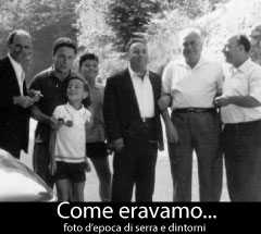 come-eravamo-homepage