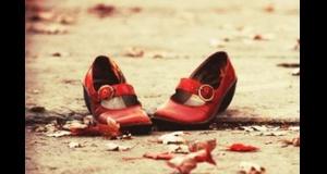 Delitti passionali | Istituto L. Einaudi Serra San Bruno