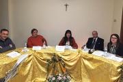 """Presentato a Serra San Bruno il 3 gennaio """"Angela, la Malandrina - Storia di brigantaggio e libertà"""": ne parla l'autrice."""