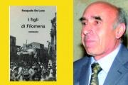 """I figli di Filomena"" di Pasquale De Luca."