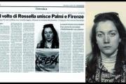 """Maria Concetta Preta ricostruisce la storia di Rossella Casini """"Un amore sbagliato"""""""