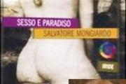 Sesso e Paradiso di Salvatore Mongiardo.