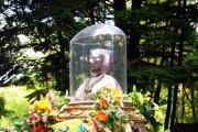 Serra San Bruno: tradizioni e ricordi.
