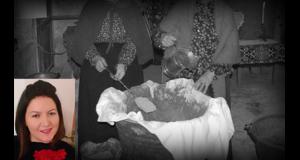 I rimedi della nonna: La cenere