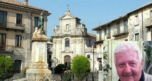 Campagna elettorale in poesia/ 11 – Giacinto Damiani da Serra San Bruno