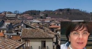 La campagna elettorale in poesia/ 8 – Bruna Marino da Serra San Bruno.