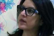 La poesia – preghiera di Anna Rita Mattei.