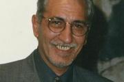 La poesia di Gino Caccia.