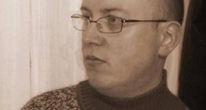 """Nel caotico vagare"""", l'ebook di Nicola Gullo Il giovane poeta serrese d'adozione recupera la sua voce per farsi testimone responsabile di un ampio processo di ricerca e restauro."""
