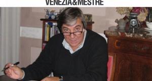 """Omaggio a Silvano Onda alla """"Casa del Cinema"""" di Venezia."""