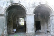 La Metropolia di Santa Severina e la suffraganea di Umbriatico di Pietro Pontieri