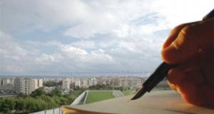 """Il 18 maggio premiazione del concorso letterario """"Franco Loria- Città di Crotone"""""""