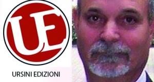 Bruno Agostino Tassone nel Calendario d'Arte e Poesia 2016 dell'Editore Ursini.