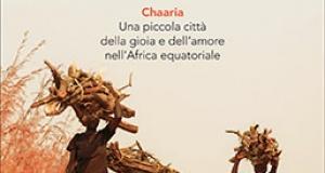 Polvere Rossa: Il libro di Beppe Gaido e Mariapia Bonanate.