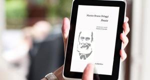 Una nuova edizione delle poesie di Mastru Brunu