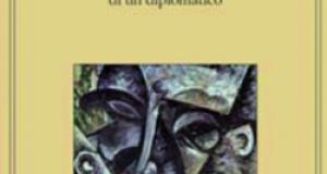 """Nuovo saggio storico """"Le rivoluzioni del Novecento"""" di Giuseppe Calvetta."""
