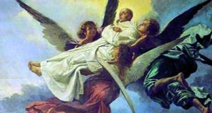 Novena dedicata a San Bruno dal 27 Settembre al 5 Ottobre