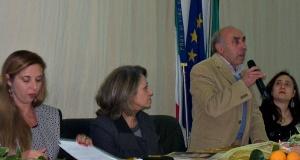 """Premio Internazionale di Poesia """"Tropea: Onde Mediterranee"""" - 12° edizione  2015"""