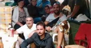 Pro Loco Serra San Bruno: Eventi estivi 2014