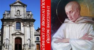 II edizione mostra sacra in onore di San Bruno