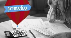Associazione Promethes | In campo per contrastare il rischio suicidi per tasse e debiti
