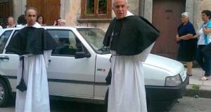 Personaggi Serresi | Ricordo di Antonio Amato (lu diavuliedu)