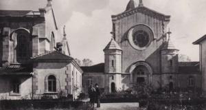 """Serra: il fare arte"""", secondo Giuseppe Maria Pisani."""