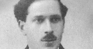 Dottore Gaetano Manno Medico chirurgo.