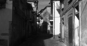 Il profumo del silenzio   La Calabria e uno dei suoi tanti gioielli dove sognare e meditare.
