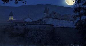 La Certosa e i miei Certosini   Intrecci tra passato e presente dell'antico convento di Serra