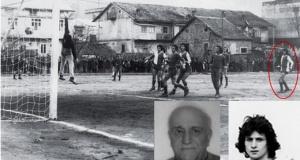 """I migliori del calcio serrese   Luciano Pisani """"Lamiericanu"""": un fuoriclasse mancato!"""
