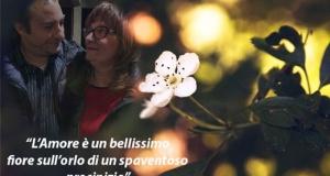 Siamo morti per amore   Il duplice omicidio passionale di Rocco Bava e Francesca Petrolini!