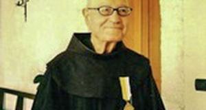 Nel 1° centenario della nascita, un ricordo di P. Modesto Calabretta, l'umile francescano predicatore nelle nostre impervie e affamate  terre.