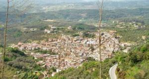 Ricordi e profumi di Calabria | Il mio lontano Giugno...un racconto di Anna Maria Chiapparo
