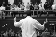 Un musicista dimenticato: Vincenzo Manno
