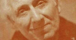 """Personaggi serresi: Vittorio """"di li ciai"""", un diacono mancato..."""