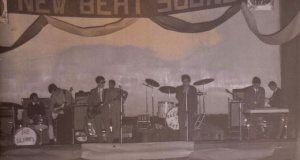 "Ricordi passati: Noi ""ragazzi serresi del '68""."