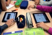 Internet e interattività: la scuola ai tempi dei nativi digitali.