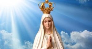 Le lacrime della Madonna a Brognaturo.