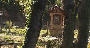 Serra, i racconti del mistero: Il mulino di Guido.
