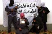 Il dialogo interreligioso per frenare il terrorismo.
